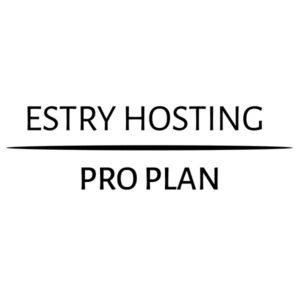 webhosting-pro-plan