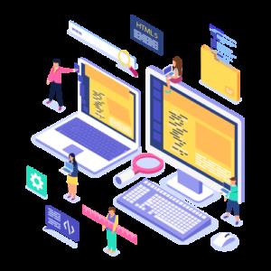 websites-development